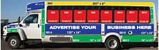 Transit Advertisement Bus Advertising Show Low Az Official Website