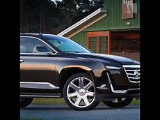 2020 cadillac escalade news find out big changes are coming for the all new 2020