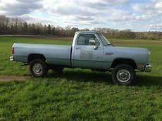 4x4 Truckss 4x4 Trucks Dodge