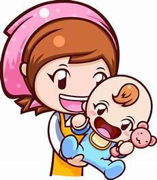 Babysitting Clipart Free Babysitter Clipart Clipart Best