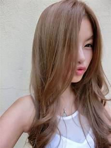 hair color 10 best asian hair color of 2018 2019 in 2019 hair
