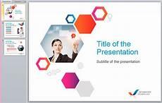 Descargar Diapositivas Plantillas Gratuitas Presentaciones De Empresa En