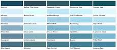 Periwinkle Blue Color Chart Awesome Velspar Paint 13 Valspar Blue Paint Color Chart