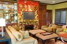 rich home interiors mexican home decor tips with rich ethnicity 3197