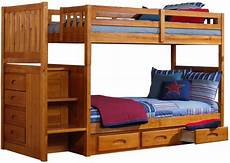 Bunkbed Sofa Png Image by Best Bunk Beds In 2019 Buyer S Guide And Review