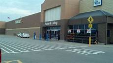Walmart Antioch Antioch Tn Man Accidentally Shoots Himself Inside