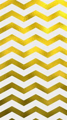 chevron wallpaper iphone 5 gold chevron wallpaper wallpapersafari