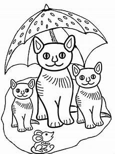 Ausmalbilder Zum Ausdrucken Kostenlos Katze Ausmalbilder Kostenlos Katze 4 Ausmalbilder Kostenlos