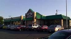 Tic Toc Diner Easton Pa The 10 Best Restaurants Near Olive Garden In Easton Pa