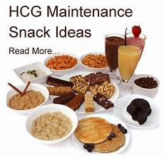 easy protein hcg maintenance foods hcg p3 foods do it