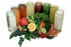 detox diet methods pros cons and safety