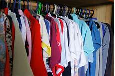 hang clothes how to wash and hang clothes with pictures wikihow