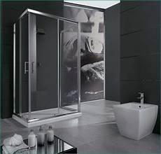 cabina doccia bricoman box doccia bricoman offerta e box doccia idromassaggio