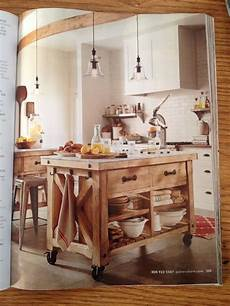 pottery barn kitchen island pottery barn kitchen island home ideas