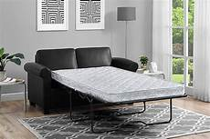 best sofa bed mattress reviews 2019 the sleep judge