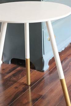 cheap accent tables diy end table ideas top 5 easy and cheap projects froy