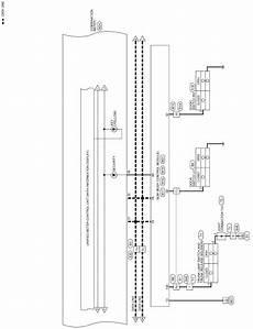 Nissan Altima 2007 2012 Service Manual Combination Meter