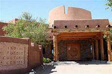 Native American Cultural Center Indian Pueblo Cultural Center Albuquerque Attractions