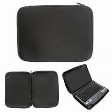 10 inch laptop sleeve 9 10 inch 10 1 quot neoprene sleeve bag pouch for netbook