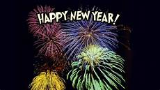 Free Happy New Year Images Happy New Year Image Free Wallpapers9
