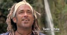Father Of Lights Todd White Todd White On Evangelism Father Of Lights I Love Jesus