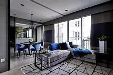 3 Bedroom Condo Hotel Inspired 3 Bedroom Condo Apartment Is S