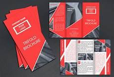 Business Brochure 3 Tips For A Stunning Business Brochure Design