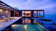 best hotels 10 best hotels in kamala kamala most popular hotels