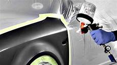 Auto Body Painter Auto Body Paint Repair How To Paint Car Yourself Car