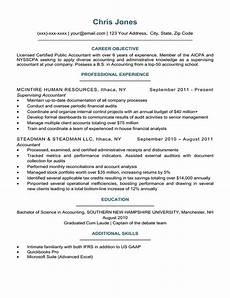 Simple Of Resume 40 Basic Resume Templates Free Downloads Resume Companion