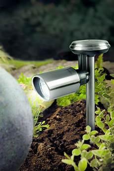 Cole Bright Solar Garden Lights Cole Amp Bright Garden Led Light Spotlight Solar Powered