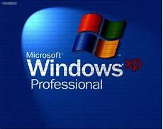 Microsoft Windows Xp Microsoft Windows Xp Wallpapers Wallpaper Cave