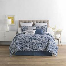 Jcpenney Bedroom Sets Best Jcpenney Comforter Sets A Detailed Review And