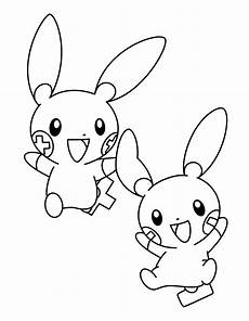 Anime Malvorlagen List Avancee Coloriages