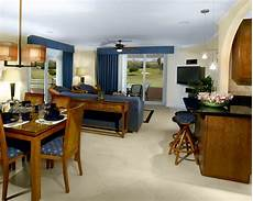 divi golf and resort reviews divi golf and resort cheap vacations