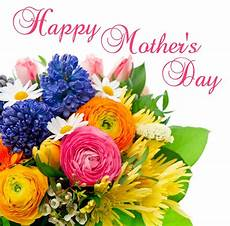 Day Cards Online Online Free Mothers Day Cards To Print At Home