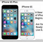 Image result for iphone 6 and 6s differences