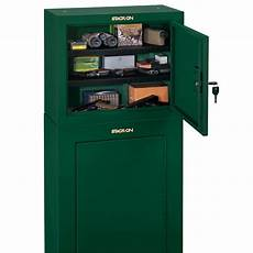 pistol ammo cabinet stack onstack on