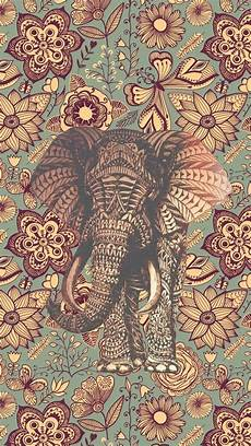 wallpaper vintage iphone 286 best elephants junk images on elephants