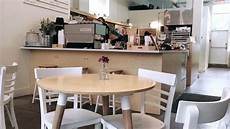 Home Design Store Montreal Lovely Downtown Coffee Shop In Montreal La Finca Caf 233
