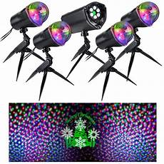 Orchestra Of Lights Christmas Lights Lowes Gemmy Orchestra Of Lights Multi Function Multicolor Led
