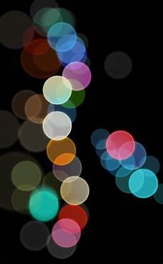 apple wallpaper iphone 7 apple event set for september 7 iphone 7 likely to debut