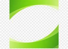 Green Border Design Green Pattern Game Recharge Card Green Border 2362 2362
