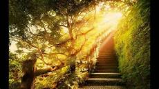 The Light Will Come I Want To Walk As A Child Of The Light Houston Arr