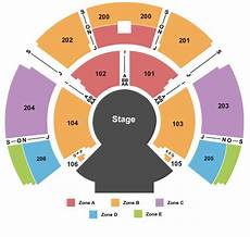 Cirque Du Soleil Oaks Pa Seating Chart Cirque Du Soleil Amaluna Toronto Tickets Cheap Cirque