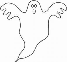 Ausmalbilder Geister Und Gespenster Kostenlose Malvorlagen Gespenster Coloring And Malvorlagan