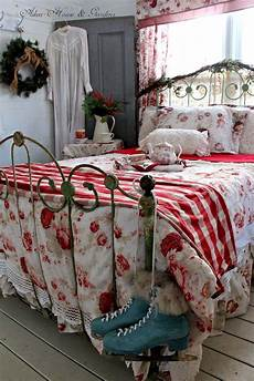 vintage bedroom decorating ideas cozy bedroom decorating ideas festival around