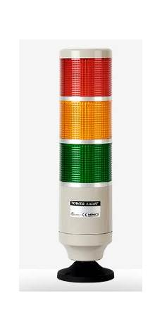 Tower Light Flasher Dc Ac Menics Tower Light Rs 900 Number Apple Automation