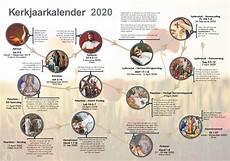 januarie vakansie 2020 bergsig kalenders ng kerk durbanville bergsig