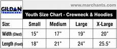 Realtree Youth Size Chart Gmb Gildan Youth Heavyweight Hoody Royal Youwear Ca